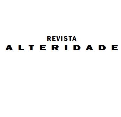 Visualizar 2011: Edição Completa - RA (2011)