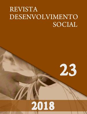 Visualizar v. 23 n. 1 (2018)