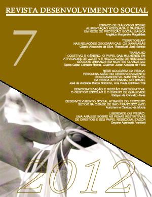 Visualizar v. 1 n. 7 (2012)